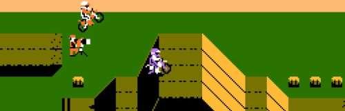 Trois nouveaux jeux NES seront bientôt ajoutés à l'application sur le Nintendo Switch Online