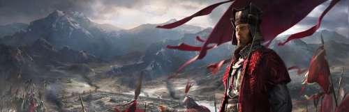 Total War Three Kingdoms : un multijoueur plus dynamique montré en vidéo