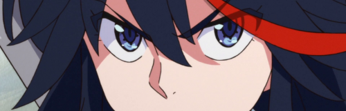 Kill la Kill : IF pourra être rejoué sous la perspective de Ryūko