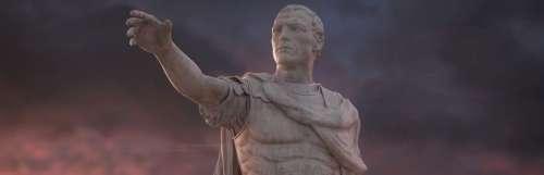 Paradox Interactive prend au sérieux les critiques négatives contre Imperator : Rome