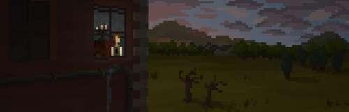 Le point & click victorien The Last Door débarque sur PS4, Xbox One et Switch
