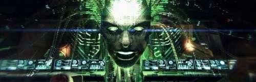 Abandonné par Starbreeze, System Shock 3 se cherche un éditeur