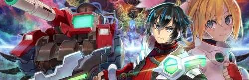 Blaster Master Zero, le jeu d'action-aventure nostalgique, intégrera Steam