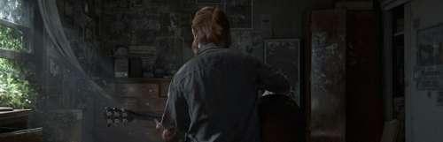 Selon plusieurs insiders, The Last of Us Part II paraîtrait début 2020