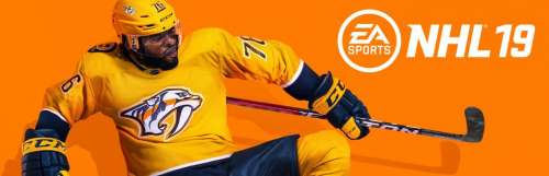 En juin, les Games With Gold patinent avec NHL 19