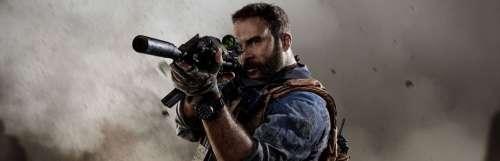 Plus mature et cohérent, Call of Duty : Modern Warfare ne contiendra aucun zombie