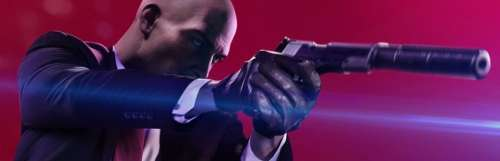 Hitman 2 : l'Agent 47 ira retirer des vies à la banque le 25 juin