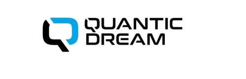 Quantic Dream se lance dans la publication de jeux d'autres studios