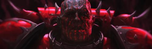 Battlefleet Gothic Armada 2 plonge dans le Chaos avec une nouvelle campagne