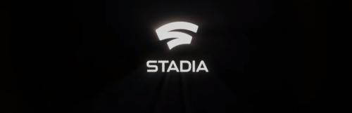 La Presse divulgue en avance les informations du lancement de Google Stadia