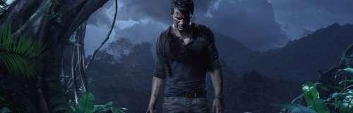 Uncharted : Sony confirme la date de sortie du film