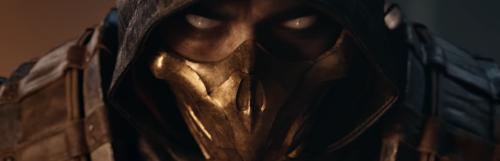 Mortal Kombat 11 : le mode online ruiné par la dernière mise à jour ?