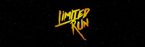 #e3gk | e3 2019 - Limited Run Games fait le point sur ses sorties physiques à venir