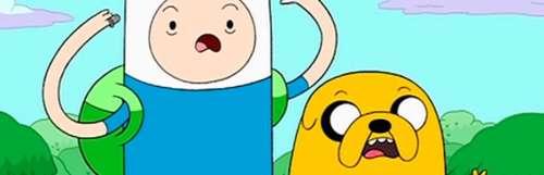 #e3gk | e3 2019 - Brawlhalla collabore avec la série Adventure Time aujourd'hui