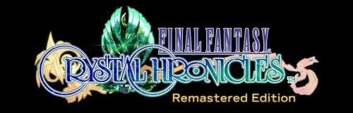 #e3gk   e3 2019 - Final Fantasy Crystal Chronicles reviendra nous débarrasser du miasme cet hiver