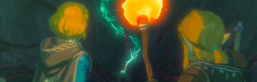 #e3gk | e3 2019 - Le directeur créatif de Zelda Breath of the Wild rempile pour sa suite