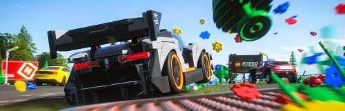 #e3gk   e3 2019 - Forza Horizon 4 dépasse les 10 millions de joueurs