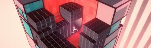 #e3gk | e3 2019 - L'aérien jeu de plates-formes Etherborn sortira mi-juillet