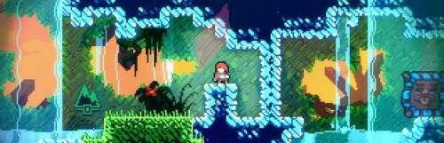 Premium - Le pixel, vilain petit canard devenu cygne