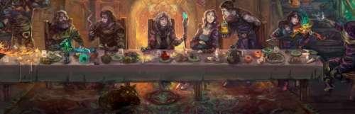 Children of Morta sera jouable gratuitement sur Steam pendant 72 heures