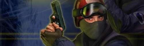 Valve ressort sa de_dust2 originale pour célébrer les 20 ans de Counter-Strike
