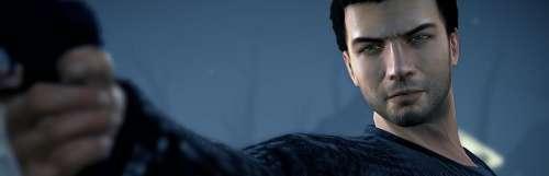 Alpha Protocol est retiré de la vente sur PC, PS3 et Xbox 360