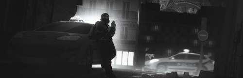 Night Call commencera sa tournée le 17 juillet sur PC