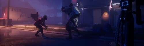 The Blackout Club sortira de l'ombre le 30 juillet sur PS4, Xbox One et PC