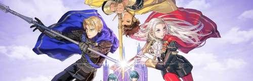 Nintendo affine sa programmation pour la 20ème édition de Japan Expo