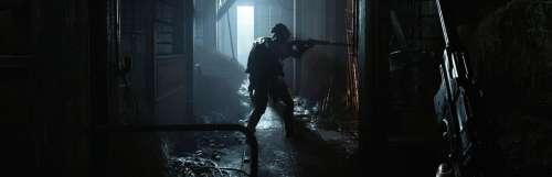 Hunt : Showdown s'accorde une semaine de délai supplémentaire avant sa sortie fin août sur PC et Xbox One