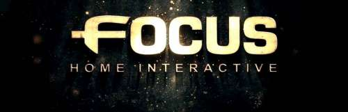 Focus Home Interactive dévoile son bilan annuel record