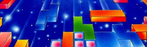 Tetris Royale : les joueurs mobiles vont entrer dans l'octogone pour un combat géométrique
