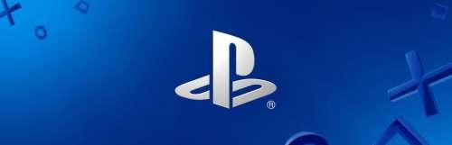 Sony adresse sa nouvelle PlayStation aux joueurs les plus passionnés