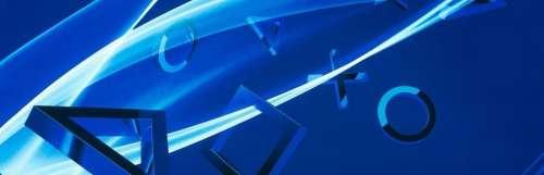 Playstation 5 - Sony évoque à nouveau le rachat d'un studio tiers