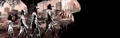 La collection The Walking Dead : The Telltale Definitive Series sortira en septembre