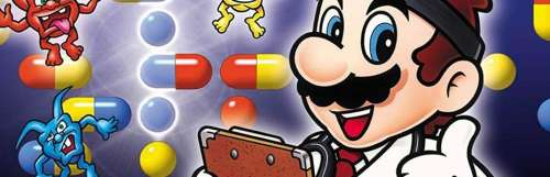 Dr. Mario World montre le traitement de son mode multijoueur