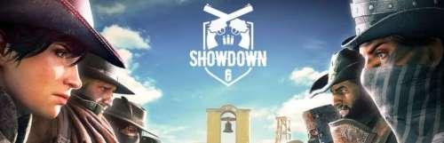 Rainbow Six Siege part chez les cowboys pour son événement temporaire Showdown