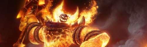 World of Warcraft Classic bénéficiera finalement de serveurs francophones et germanophones
