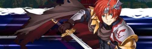 Le RPG tactique Langrisser I & II s'exporte du Japon à l'Europe