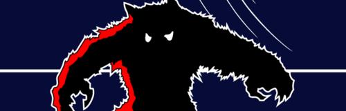 La Space Invaders Invincible Collection atterrira sur les Switch japonaises au printemps prochain