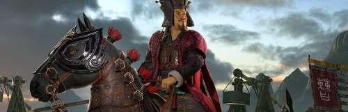 Total War : Three Kingdoms intègre des outils de modding