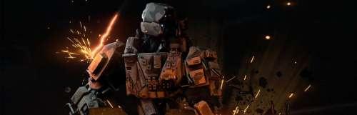 La nouvelle saison de Call of Duty : Black Ops 4 débute sous le signe du Z