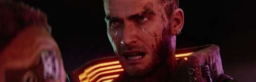 GOG.com représente un tiers des précommandes de Cyberpunk 2077 sur PC