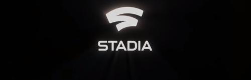 Google met à jour la FAQ de Stadia (VR, multijoueur, manette)