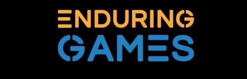L'ancien directeur général de Panic Button fonde Enduring Games