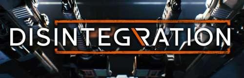 V1 Interactive et Private Division annoncent Disintegration, un FPS de science-fiction
