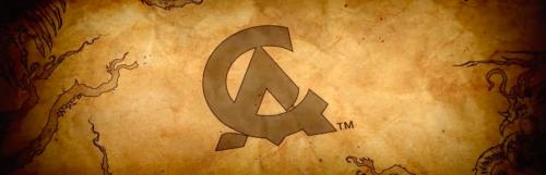 La nature du jeu de tir de Creative Assembly se précise à travers de nouvelles offres d'emploi