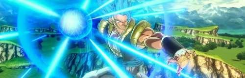 Dragon Ball Xenoverse 2 se déclinera aussi en version
