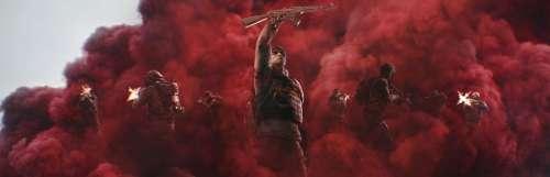 Ghost Recon Wildlands tire sa révérence en livrant son ultime mode de jeu, Mercenaries