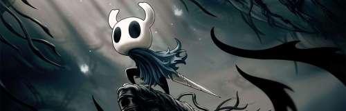 Tournez manette - Hollow Knight : quand le récit nous rattrape